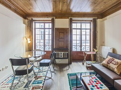 Photo for Places4stay Porto Vintage III