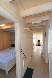 Photo for House by the sea 232 - beach park - approx. 80m beach - H: house by the sea 232 - beach park - approx. 80m beach