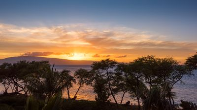 Photo for Oceanfront Unit -3Bdrm at Westin Nanea over NYE week!!