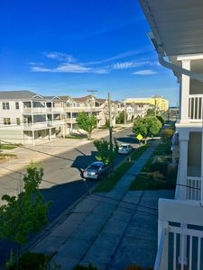 Photo for North wildwood 3 Bedroom condo near beach and boardwalk