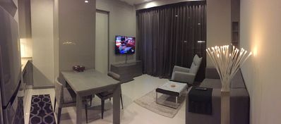 Photo for Luxury & Cosy stay at Central Silom