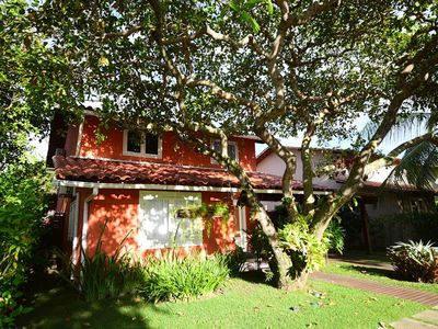 Photo for Wonderful House in Gated Community