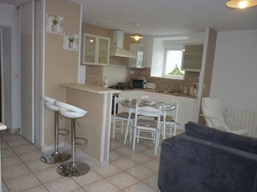 Search 288 holiday rentals