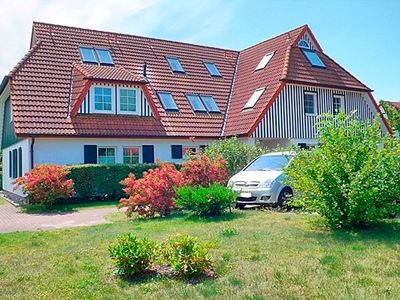 Photo for Apartment / app. for 2 guests with 42m² in Zingst (21817)