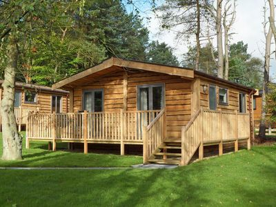 Photo for 2 bedroom accommodation in Forres, near Nairn