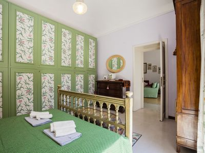 Photo for Casa Gelsomina Apartment. Offer for a 28-day stay Nov Dec Jan Feb