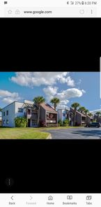 Photo for 2 Bedroom Condo in Kissimmee, FL resort.
