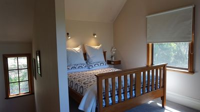 Photo for Sea Valley Cottages Apollo Bay