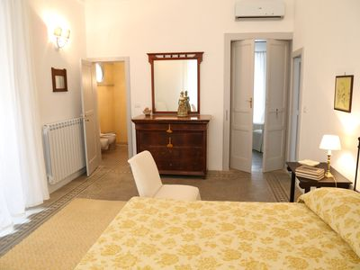Photo for Ancient liberty residence in the heart of Salento