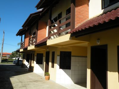 Photo for Apt 150 meters from the beach of Mariscal