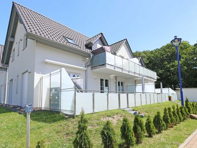 Photo for Haus Sonne Whg. 03 Raiders with terrace - MZ: Haus Sonne Whg. 03 Raiders with terrace