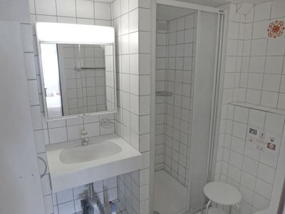 Photo for Apartment Beau Site in Weggis - 2 persons, 1 bedrooms