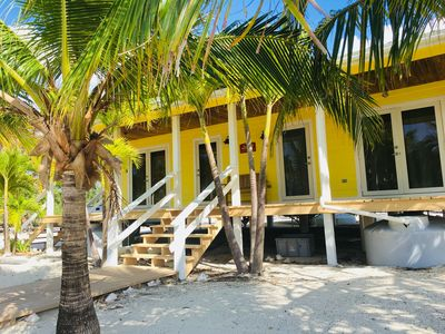 PLAYTIME ISLAND HOUSE, 200 FT DOCK INCLUDED AND WIFI ACCESS