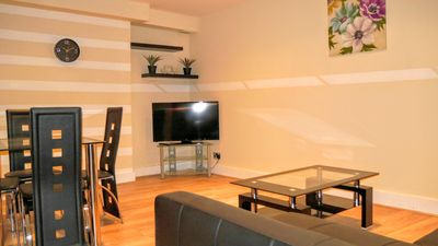 Photo for 1 Bed / Studio in Archway on Holloway Road