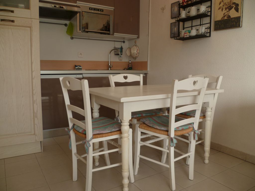Property Image#6 Juan Les Pins: Luxury Apartment,Charm,Comfort,relax