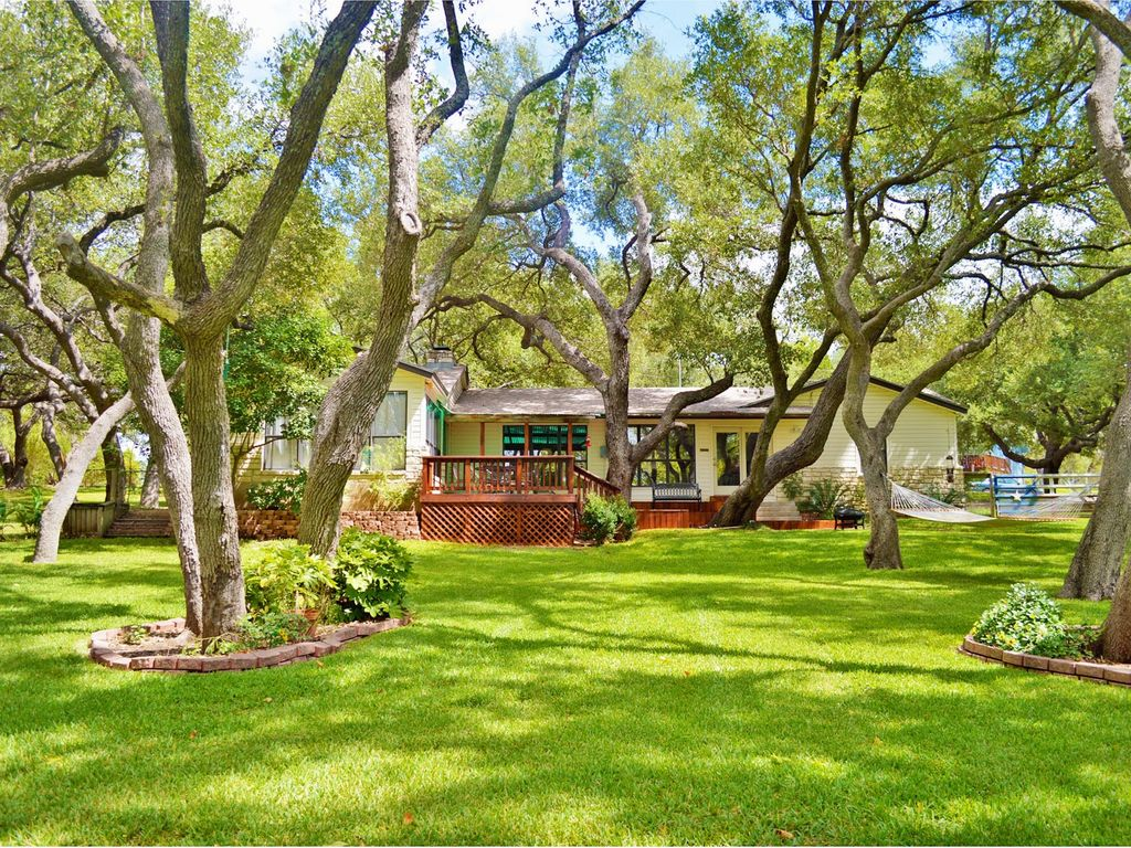 Peaceful Paradise At Waters Edge Vrbo