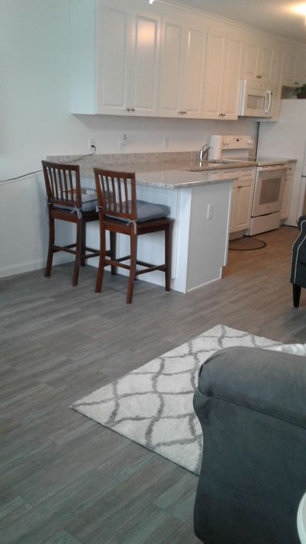 Aug 18-25 available! Oceanfront new condo-Beautiful ocean views!