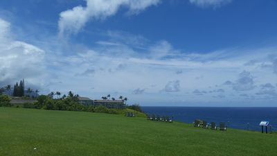 Photo for The Cliffs in Princeville on Kauai