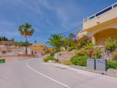 Photo for 3BR Villa Vacation Rental in Castellons