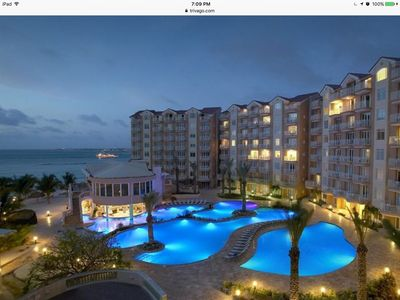 Photo for Divi Aruba Phoenix Beachfront  Resort