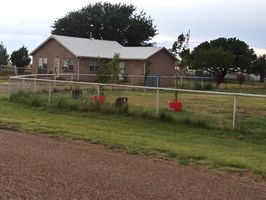 Photo for 3BR House Vacation Rental in Melrose, New Mexico