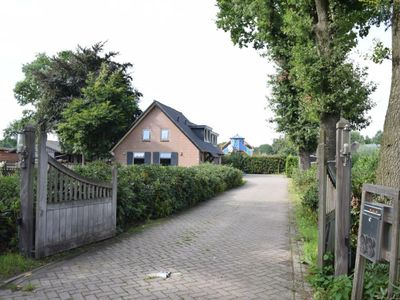 Photo for 8 bedroom accommodation in Voorthuizen