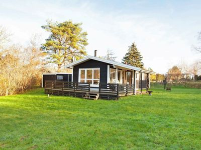 Photo for 6 person holiday home in Slagelse