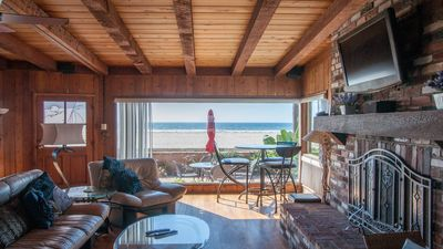 Photo for OCEANFRONT SOUTH MISSION AWESOME 3BR2BA