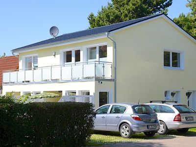 Photo for Apartment / app. for 2 guests with 35m² in Wyk auf Föhr (51425)