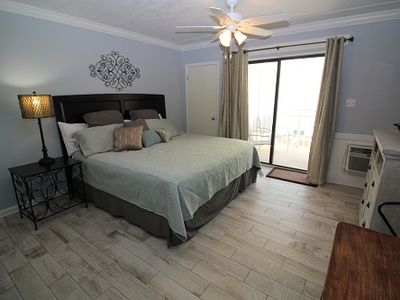 Beaches Are Back Open Check Out Our New Rates! Studio, Sugar Sands SB139