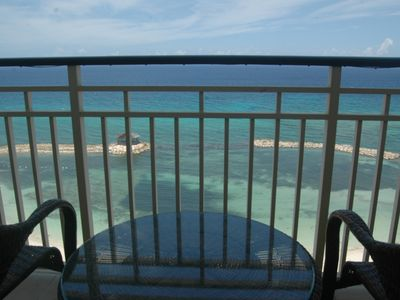 Photo for 1BR Apartment Vacation Rental in Montego Bay, Saint James