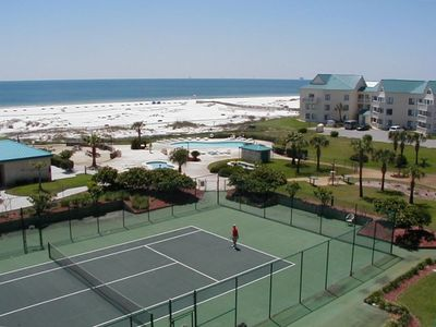 Photo for Plantation Palms #6603 - Family Friendly Complex - Amenities