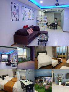 Photo for Sekinchan SeaView Homestay