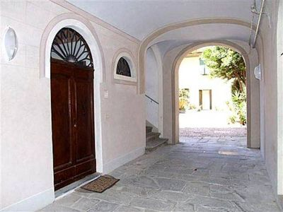 Photo for 2 bedroom accommodation in Pisa