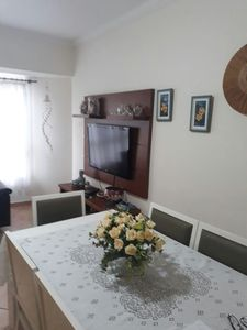 Photo for GREAT AP ACCOMMODES 8 PEOPLE- WIFI 50 mts FROM THE BEACH