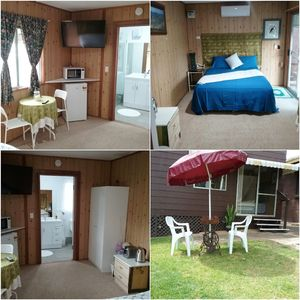Photo for 1BR Studio Vacation Rental in Carrickalinga, SA