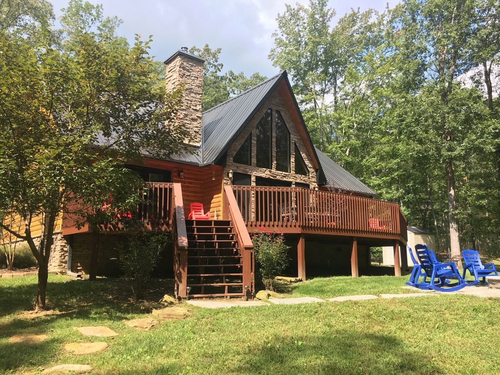 cabin interior pertaining to mountain lookout as rentals for free interesting brilliant well amazing chattanooga cabins household gammaphibetaocu the