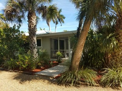 Photo for Driftwood Inn has 4 Cottages that are Family & Pet Friendly & Close to Beach.