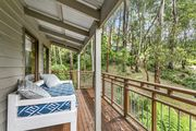 FERN COTTAGE - Tranquility at your doorstep