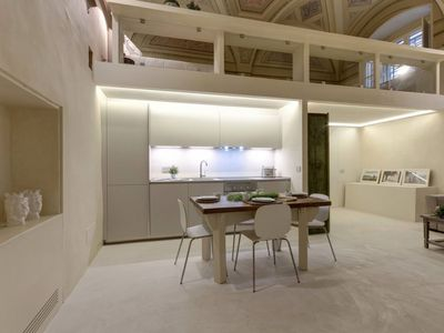 Photo for Benci Loft in Florence