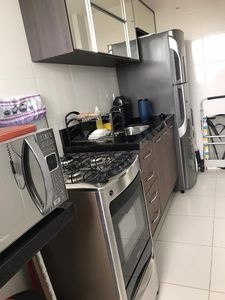 Photo for Lindo cozy apartment in Itaparica with great location