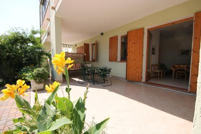 Photo for Holiday apartment Lido delle Nazioni for 1 - 6 persons with 2 bedrooms - Holiday apartment