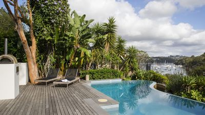 Photo for Tranquility (Mosman)