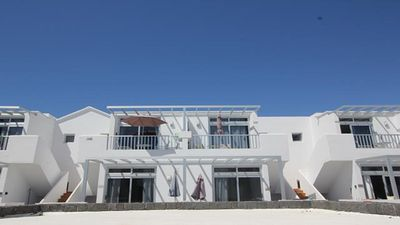 Photo for 3BR Apartment Vacation Rental in Puerto del Carmen, CN