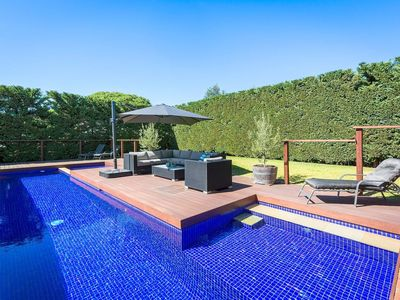 Photo for SHIRLEY AVENUE SORRENTO (S405269423) BOOK NOW FOR SUMMER BEFORE YOU MISS OUT