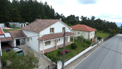 Photo for rent weekly villa