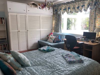 Photo for 2BR Guest House Vacation Rental in Bournemouth