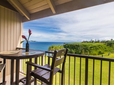 Photo for Relax. Restore. Revive. Ocean View, Newly Remodeled 2 Bedroom 2 Bath