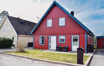 Photo for 4 bedroom accommodation in Vimmerby