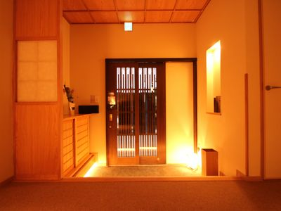 Photo for 4BR House Vacation Rental in Kyoto